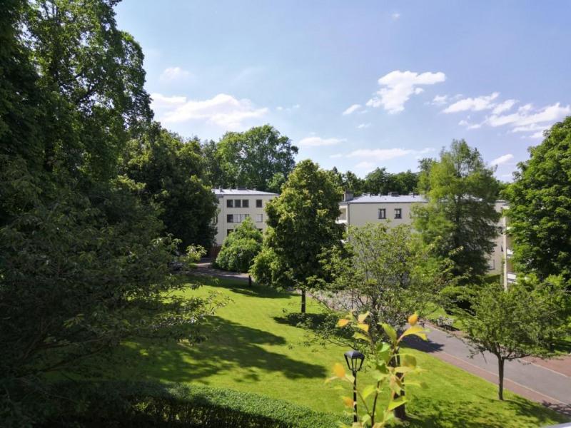 Vente appartement Louveciennes 250000€ - Photo 7