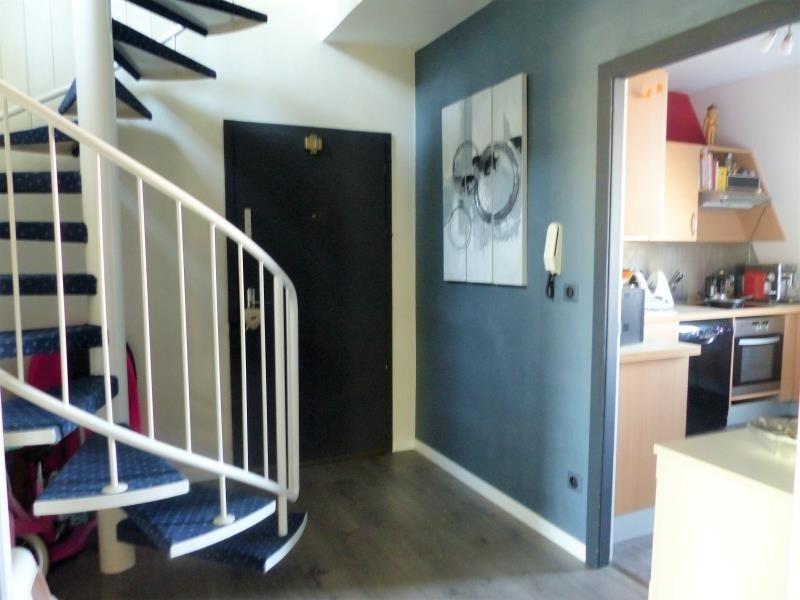 Sale apartment Haguenau 209000€ - Picture 5