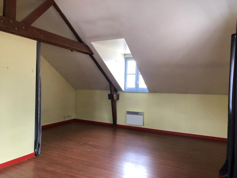 Alquiler  apartamento Versailles 780€ CC - Fotografía 1