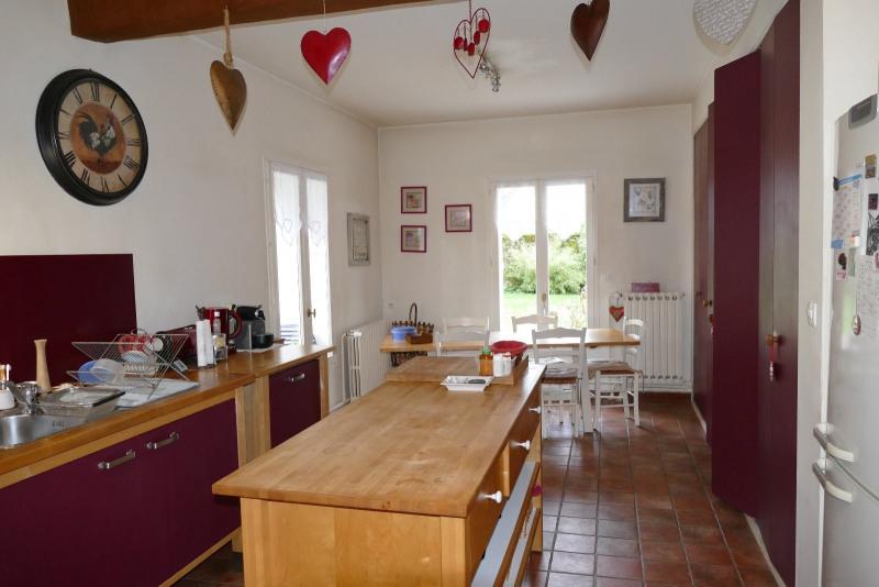 Vente maison / villa Senlis 950000€ - Photo 7
