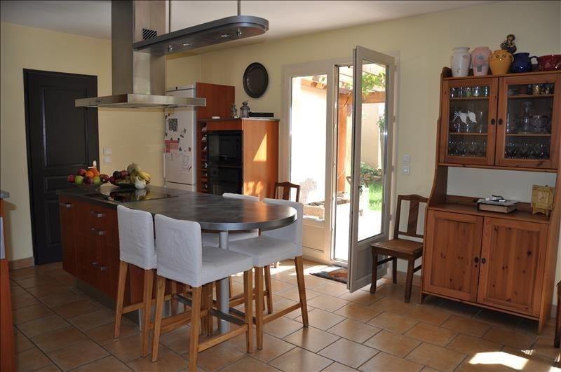 Vente maison / villa Pommiers 309000€ - Photo 6