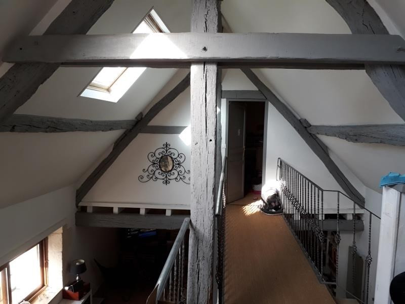 Vendita casa Epernon 261000€ - Fotografia 7