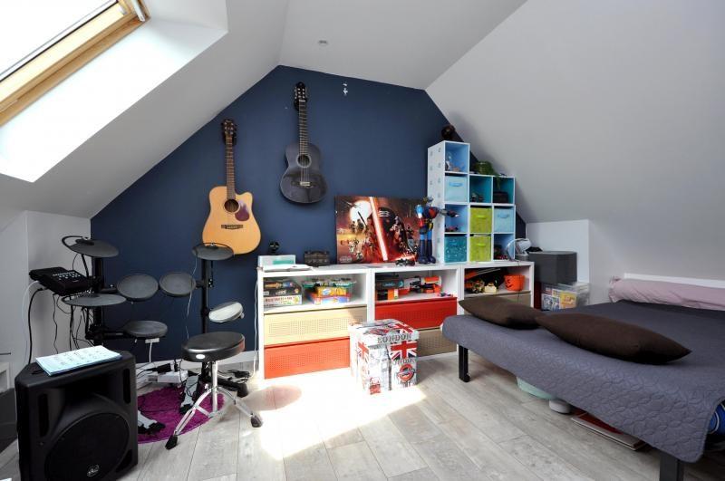 Sale house / villa Briis sous forges 530000€ - Picture 16