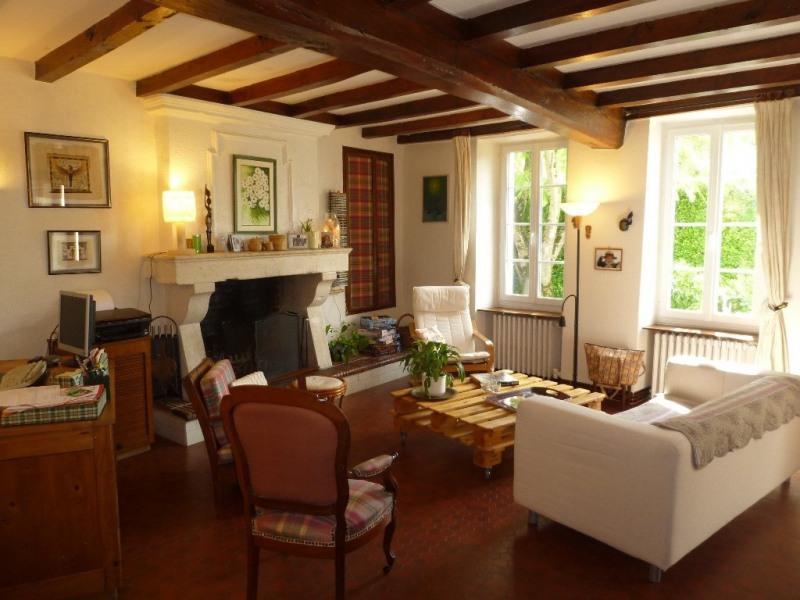 Sale house / villa Cognac 219000€ - Picture 2