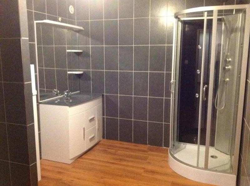 Location appartement Saint-omer 605€ CC - Photo 3