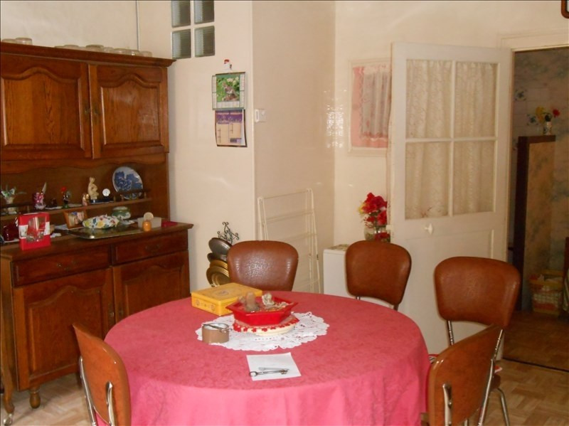 Sale house / villa Charly 87 000€ - Picture 3