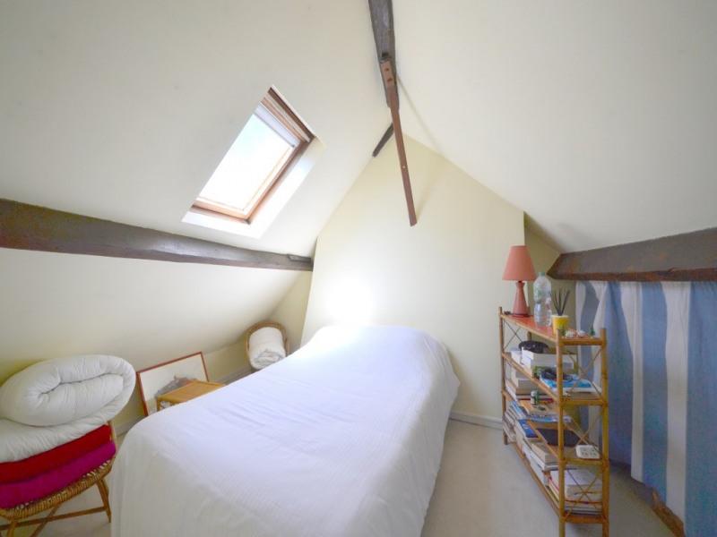 Vente appartement Suresnes 420000€ - Photo 8