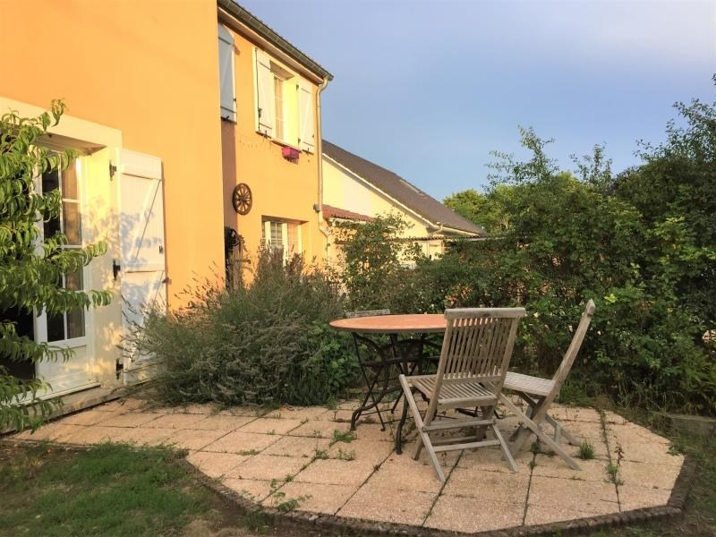 Vente maison / villa Pontoy 290 850€ - Photo 6
