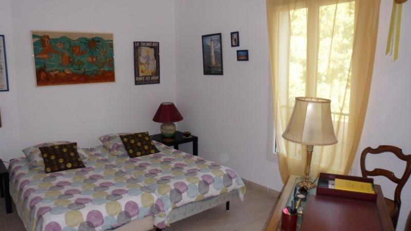 Vente de prestige maison / villa Roquebrune sur argens 644000€ - Photo 8