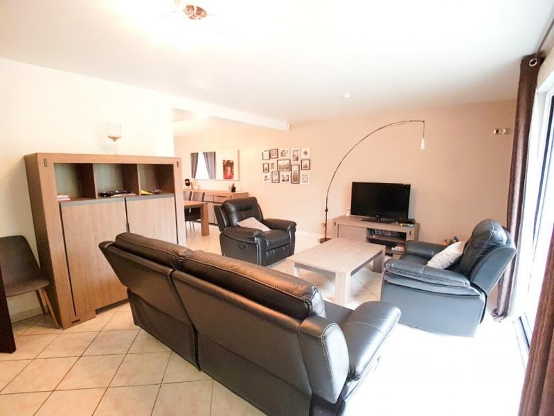 Vente maison / villa Caudry 234000€ - Photo 4