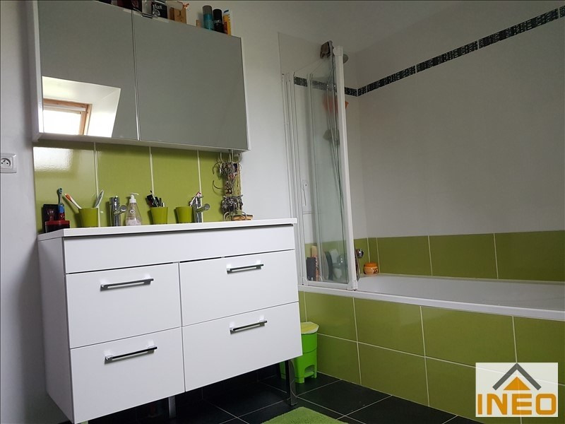 Vente maison / villa Geveze 188 100€ - Photo 7