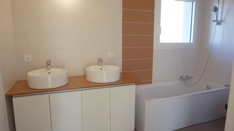 Deluxe sale house / villa Collonges sous saleve 680000€ - Picture 8