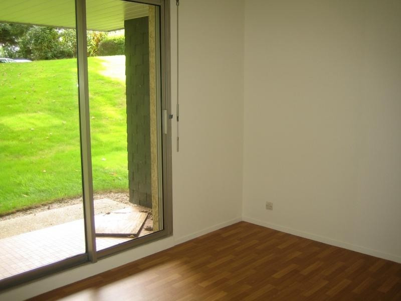 Location appartement Vannes 600€ CC - Photo 6