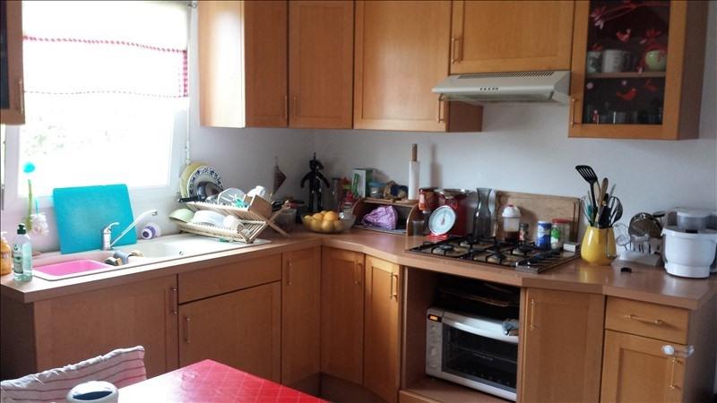 Rental house / villa Quimperle 770€ +CH - Picture 2