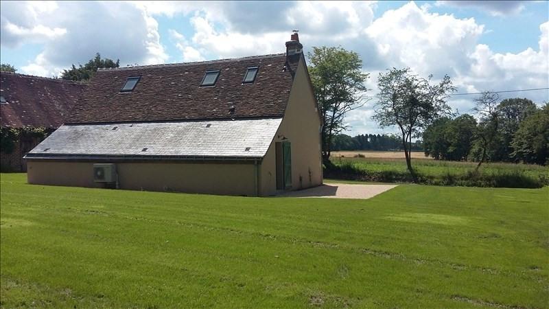 Location maison / villa Chateau renault 1100€ CC - Photo 8