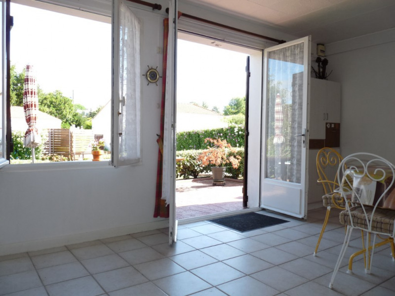 Sale house / villa Royan 311 000€ - Picture 9