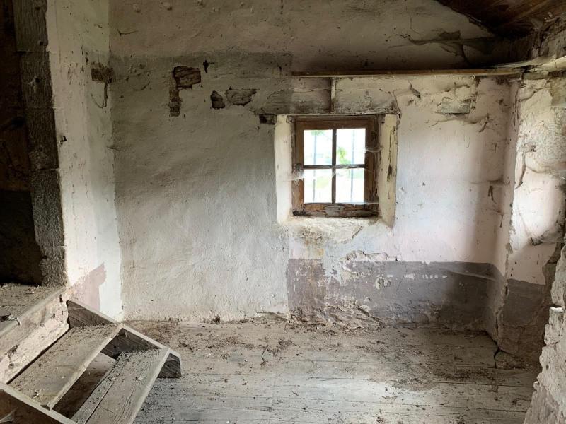 Sale house / villa Castelnau-de-mandailles 22250€ - Picture 6