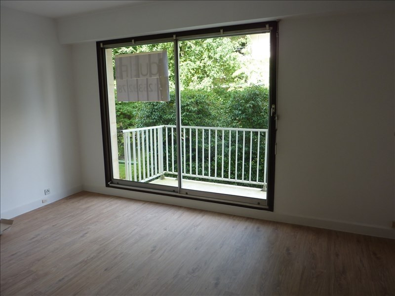 Location appartement Rambouillet 765€ CC - Photo 4