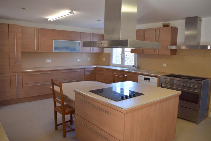 Vente de prestige maison / villa Fayence 545000€ - Photo 5