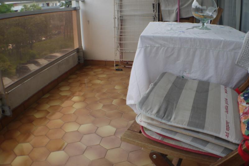 Sale apartment Marseille 9ème 313000€ - Picture 4