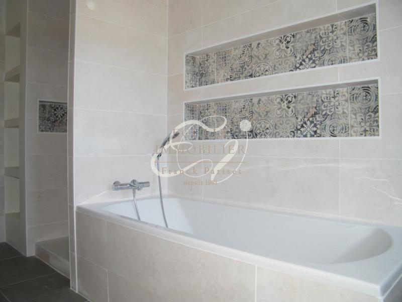Vente de prestige maison / villa Ecully 1090000€ - Photo 8