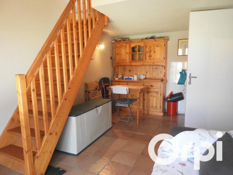 Sale house / villa Vaux sur mer 141645€ - Picture 3