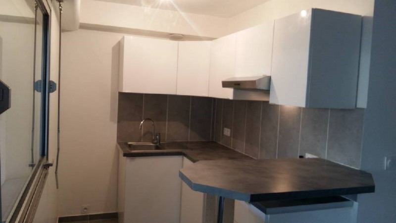 Rental apartment Meaux 660€ CC - Picture 2