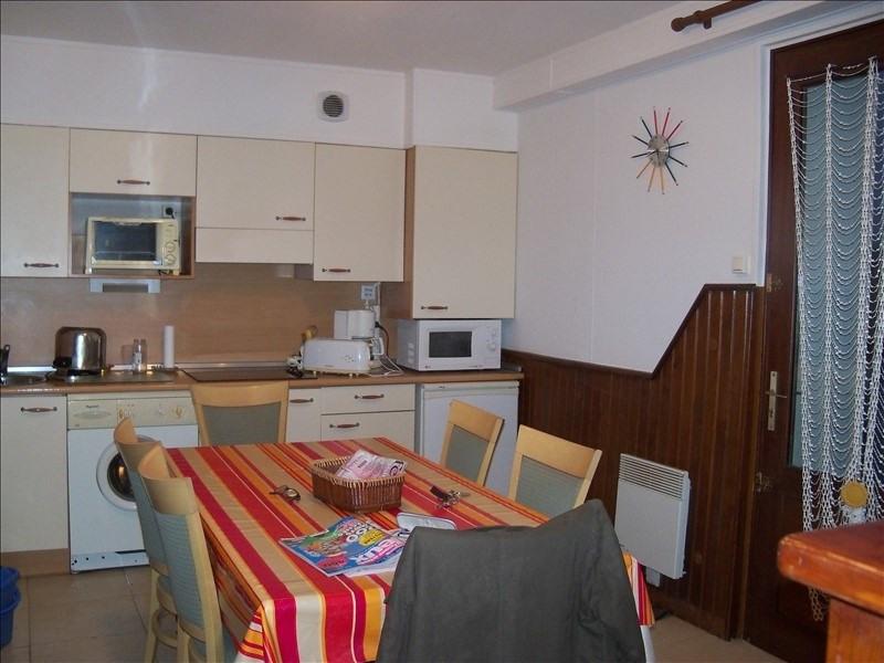 Sale apartment St jean pied de port 77000€ - Picture 5