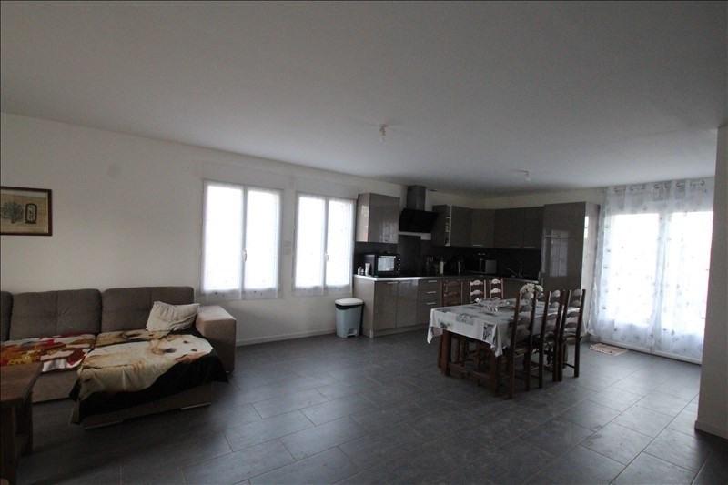 Vente maison / villa Mareuil sur ourcq 167000€ - Photo 2