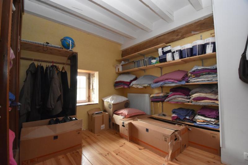 Vente maison / villa Charolles 275000€ - Photo 8