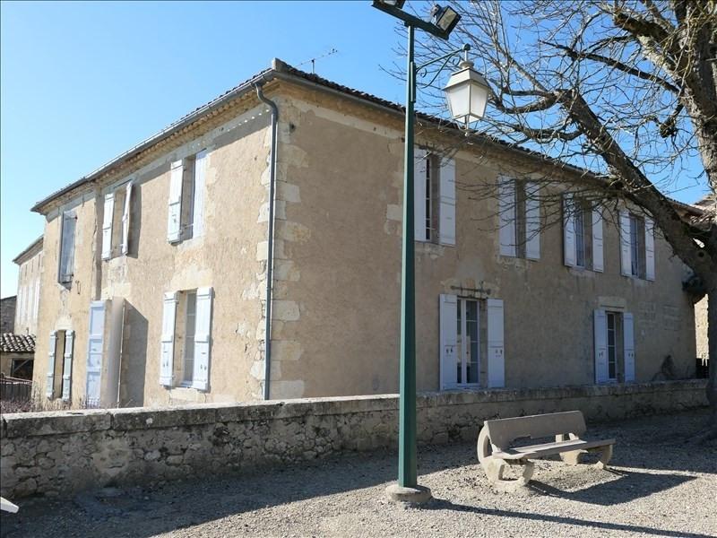 Vente maison / villa Marsolan 245000€ - Photo 6