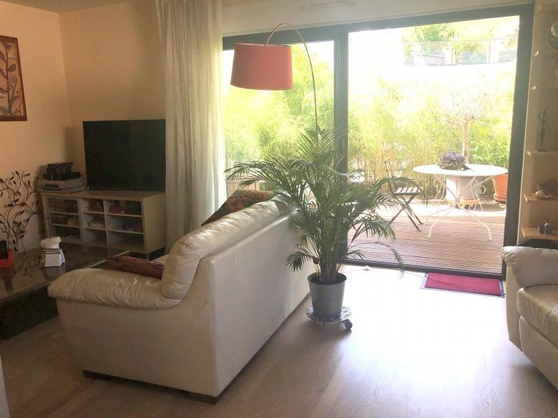 Vente de prestige appartement Strasbourg 672000€ - Photo 6
