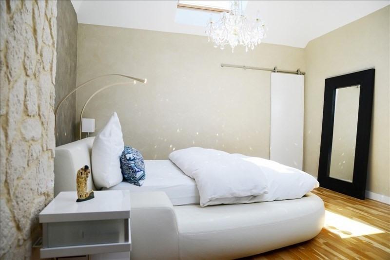 Sale apartment Ferney voltaire 1125000€ - Picture 5