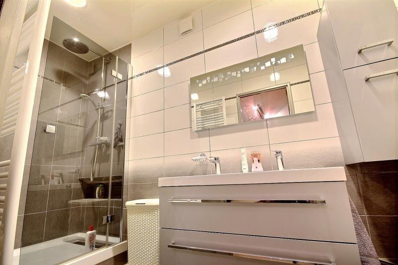 Investeringsproduct  huis Metz 420000€ - Foto 3