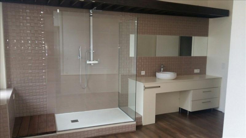 Vente appartement Roanne 95000€ - Photo 8