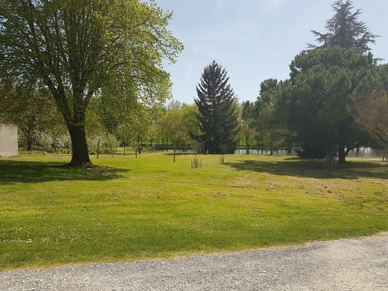 Sale house / villa Bran 270000€ - Picture 14