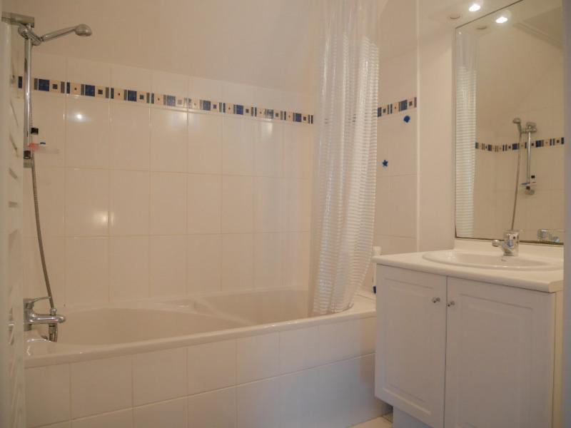 Revenda casa Sauzon 254050€ - Fotografia 18