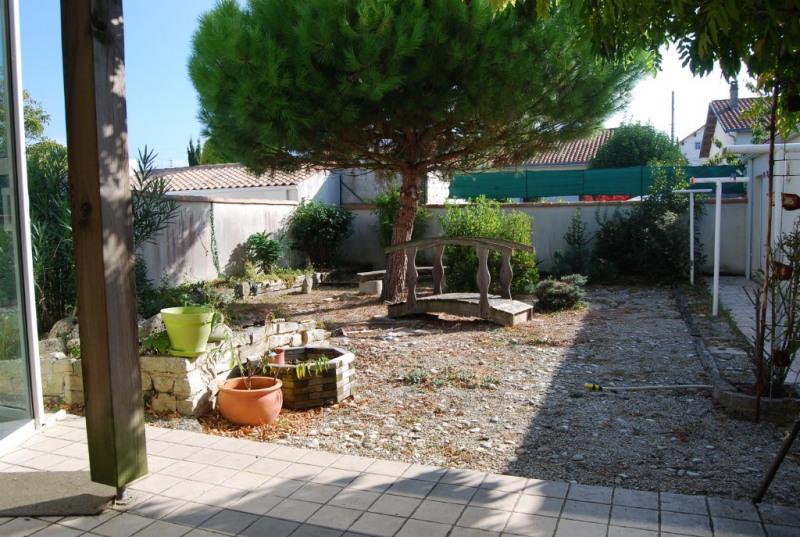 Vente de prestige maison / villa La rochelle 693000€ - Photo 7