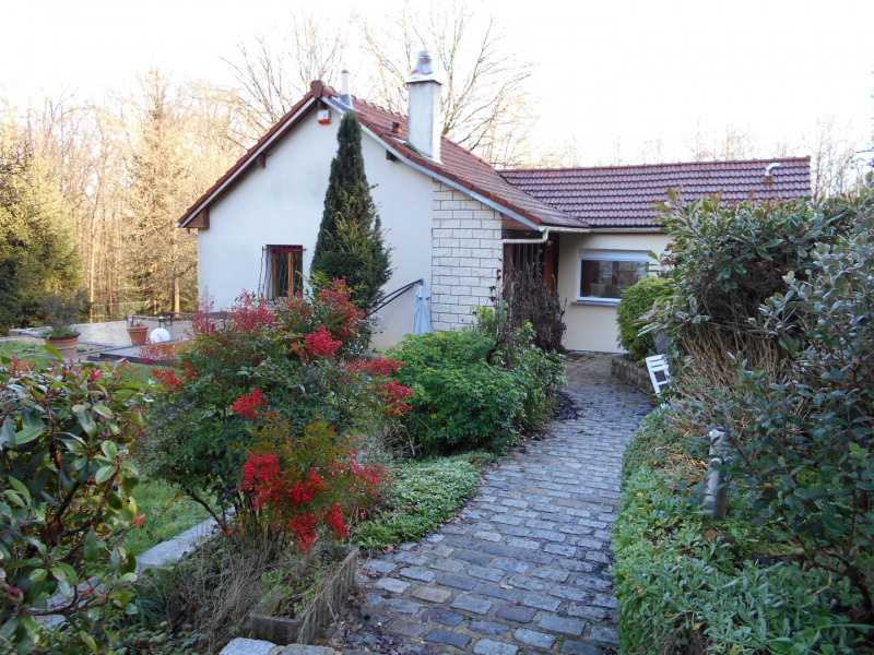 Sale house / villa Saint prix 545 000€ - Picture 1
