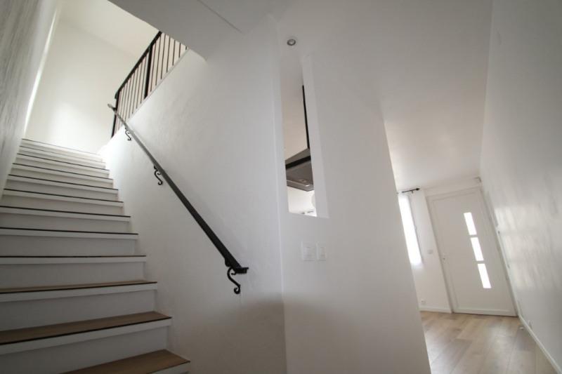 Vente maison / villa Sorede 168000€ - Photo 5