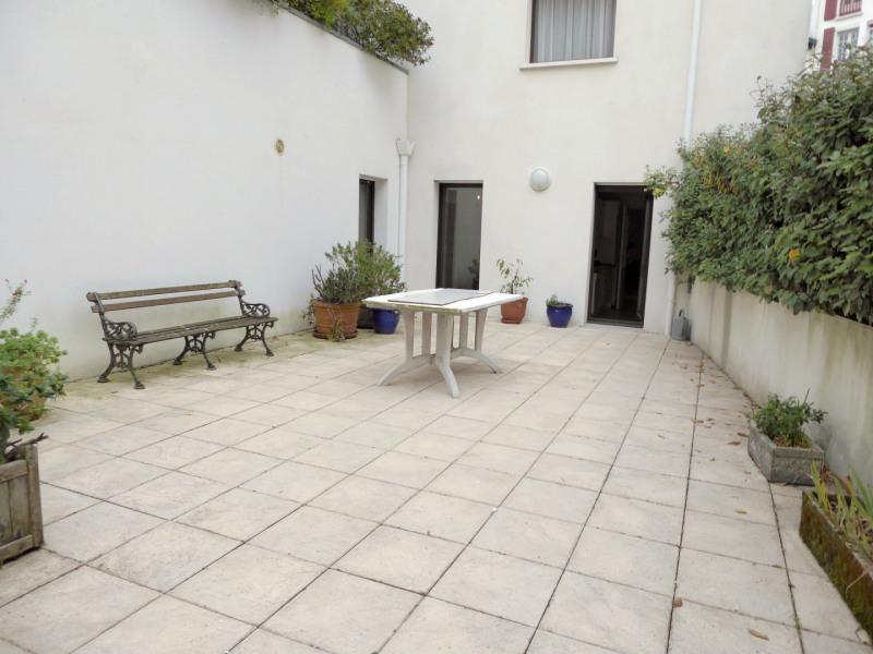 Sale apartment Saint-jean-de-luz 798000€ - Picture 5