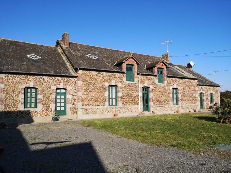 Bauernhaus 5 Zimmer