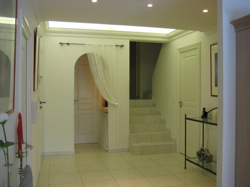 Престижная продажа дом Bagnols-en-forêt 620000€ - Фото 13