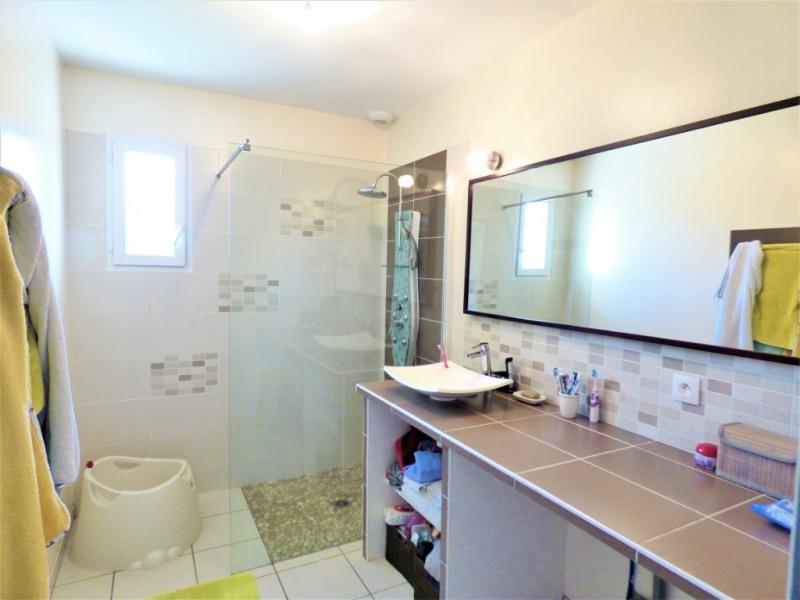 Продажa дом Ambares et lagrave 273000€ - Фото 4