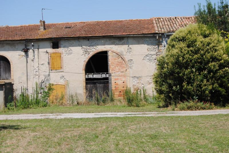 Vente maison / villa Fenouillet du razes 139000€ - Photo 5