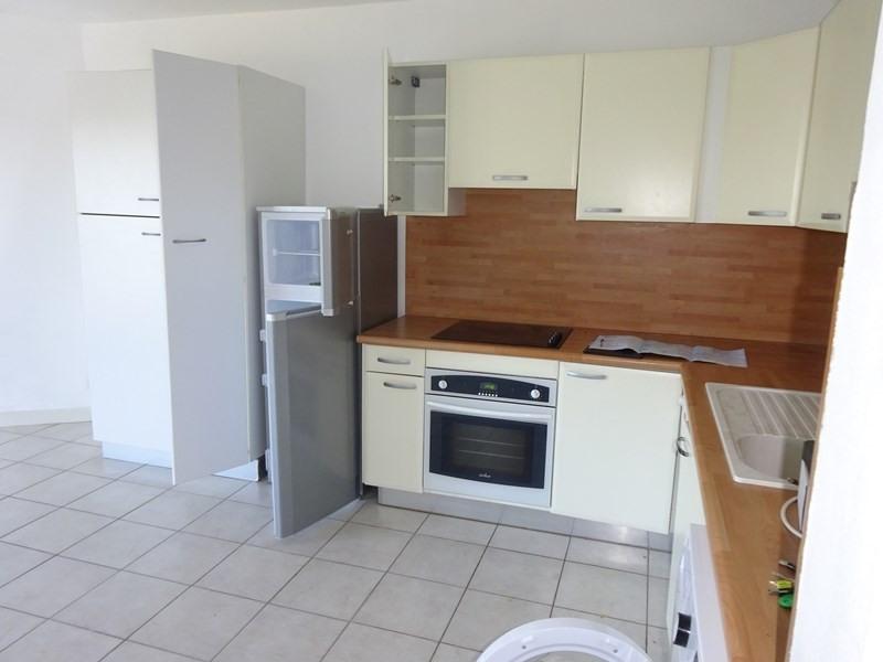 Location appartement Lyon 7ème 690€ CC - Photo 4