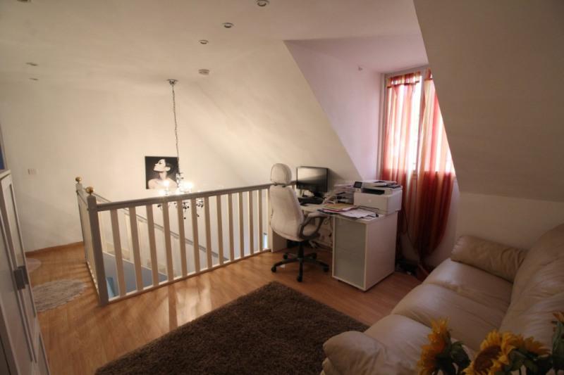 Vente maison / villa Meaux 439000€ - Photo 11
