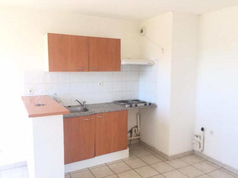 Sale apartment Aigues mortes 139500€ - Picture 6