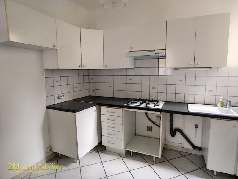 Location appartement Melun 687€ CC - Photo 11