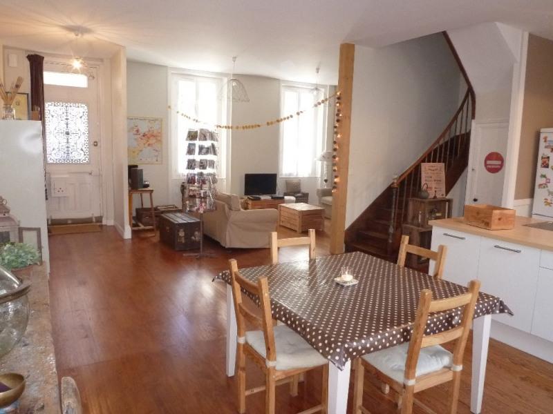 Sale house / villa Cognac 297000€ - Picture 5